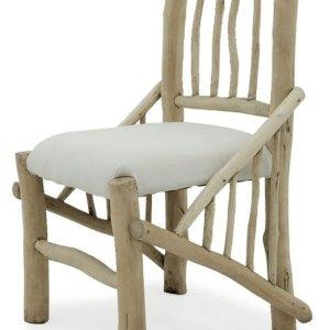 Rafi chair 90.45.50 1