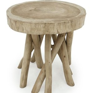 Tiro small table 45.50.50 1