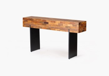 Dresden Console Table Furniture