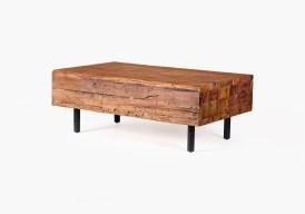 Siegen Table Furniture