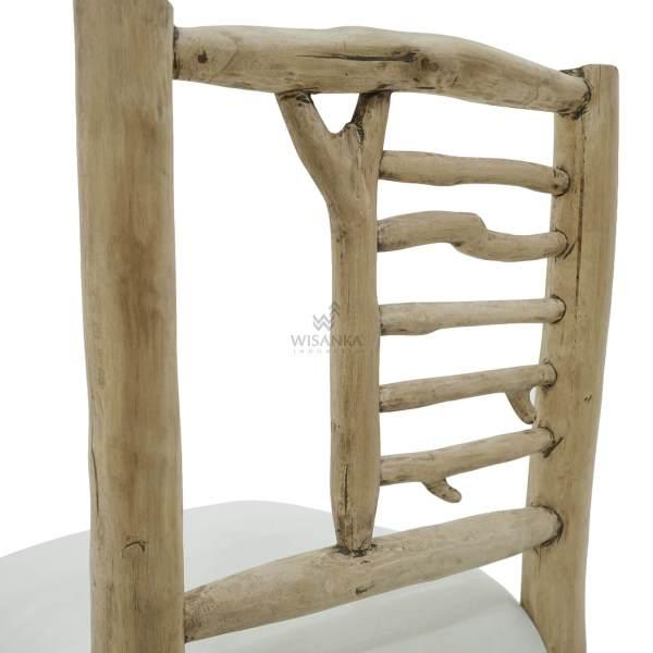 Bira Chair with Fabric (5)