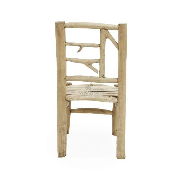 Bira Chair3
