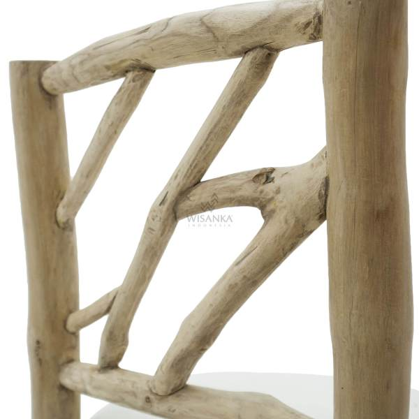 Fidel Chair (1)