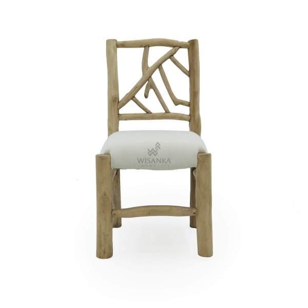 Poldi Chair (1)