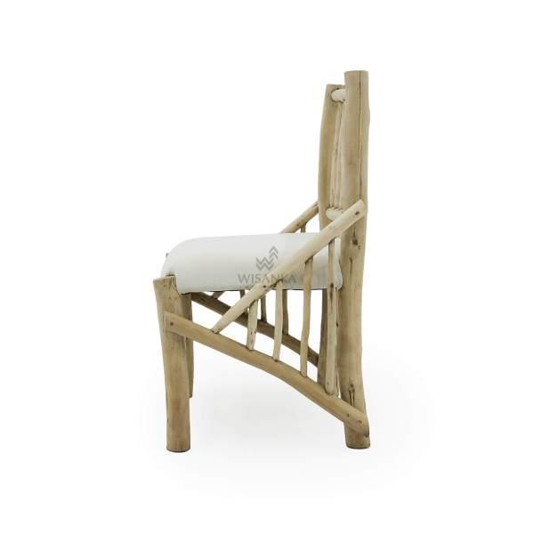 Rafa Chair (3)