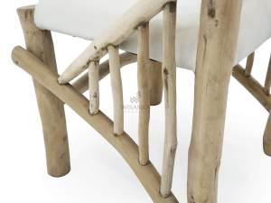Rafa Chair (5)