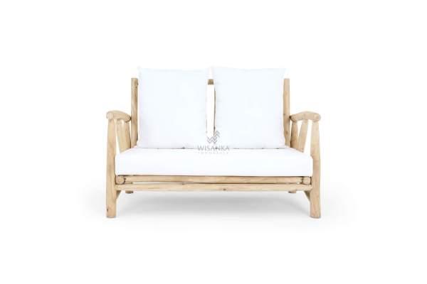 Tasna Sofa 2 Str Tampak Depan copy