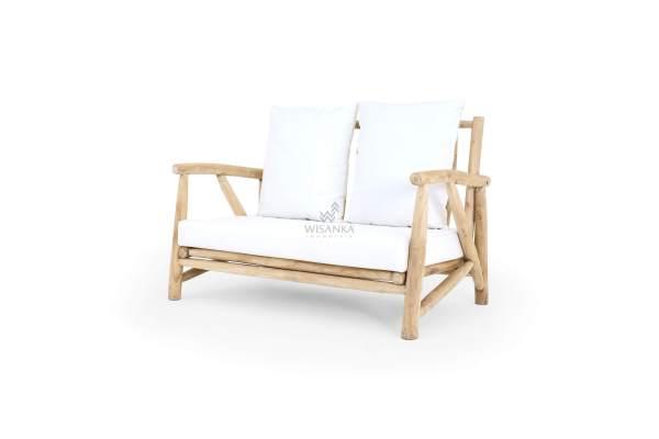 Tasna Sofa 2 Str Tampak Perspektif copy