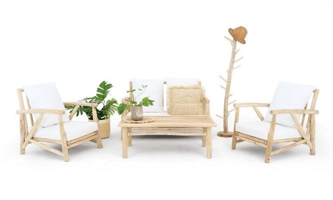 Set Furniture