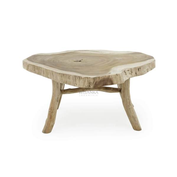Tiro Coffee Table (2)
