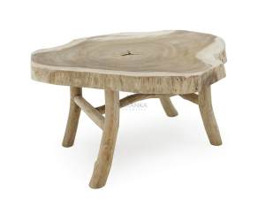 Tiro Coffee Table (3)