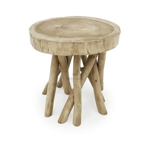 Tiro Small Table (2)
