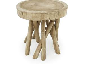 Tiro Small Table (2)