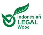 indonesia legal wood
