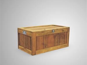 Adriani Storage Box