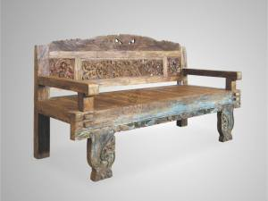 ASMANA DAYBED