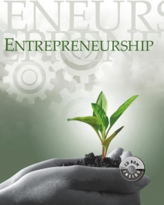 Entrepeneurship