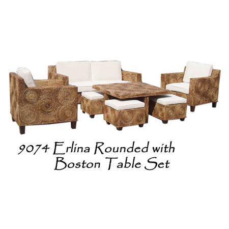 9074-erlina-rounded-with-boston-table-set.jpg