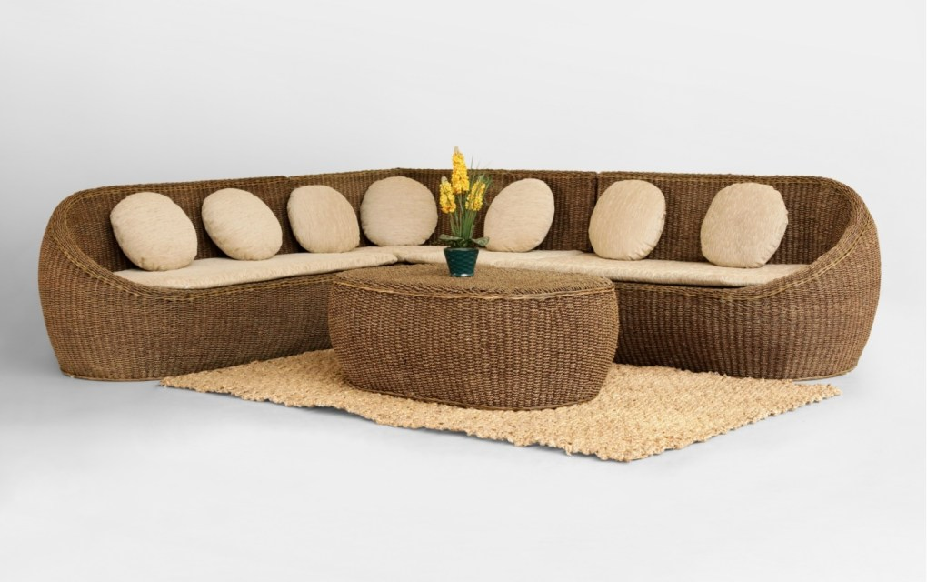 Save Money when purchase wholesale furniture