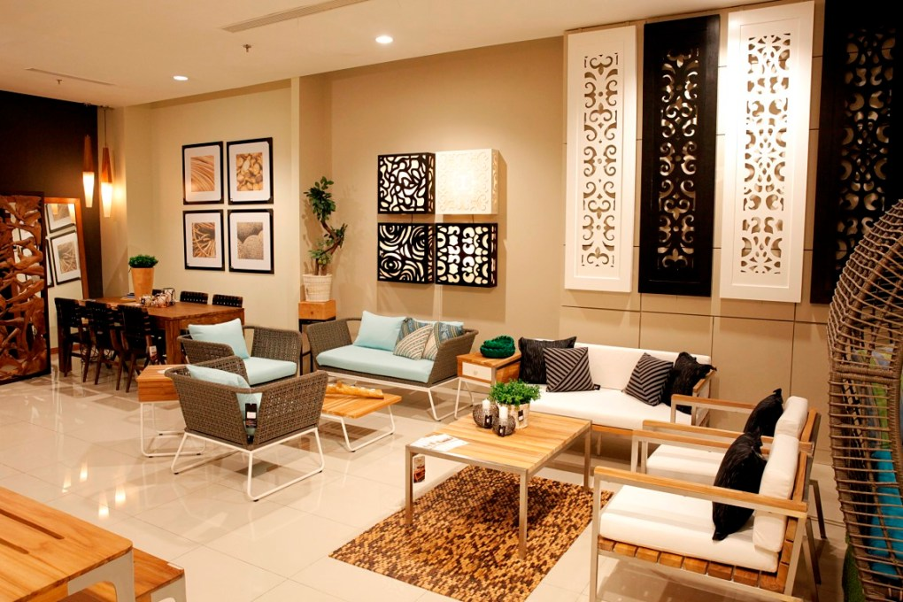 Tips to choose cafe furniture
