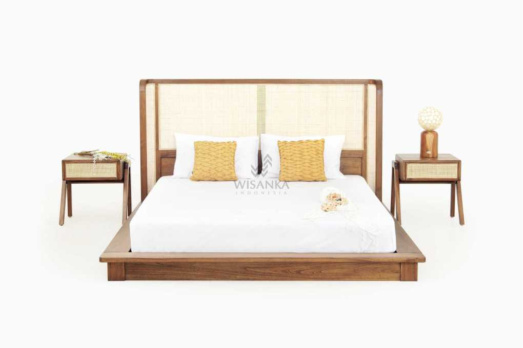 Factory Direct Furniture And Beds, Furniture Direct Warehouse