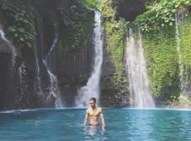 5 Spot tempat wisata di kota pemalang yang keren & Instagramable