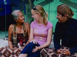 Alasan Para Traveller Menyambangi Jogja Kota Istimewa Sebagai Tujuan Wisata Mereka