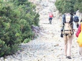 Perlengkapan Pribadi yang Wajib Kamu Bawa Saat Mendaki Gunung