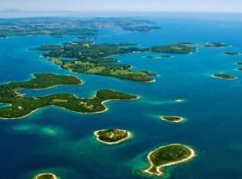 pulau_seribu