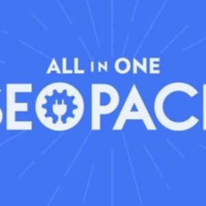 all in one seo pack 767x390 1