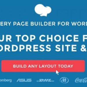 wpbakery page builder 767x390 1