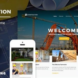 download theme wordpress