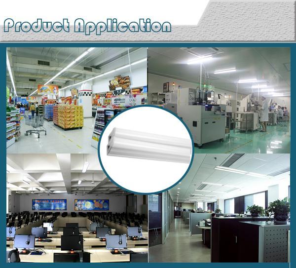 quality indoor led lights t5 led tube light manufacturer