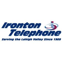 ironton-telephone