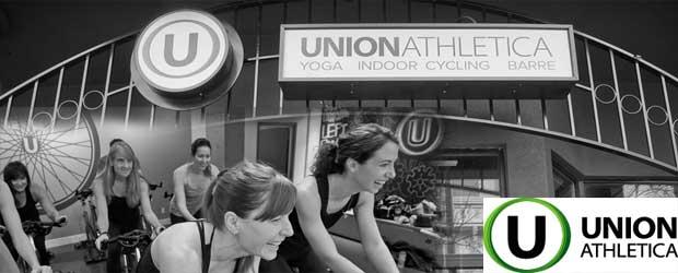 Union Athletica