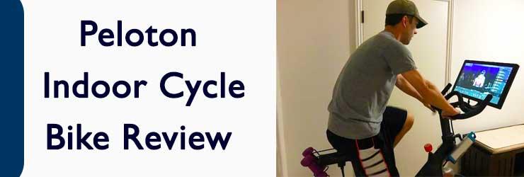 peloton bike price