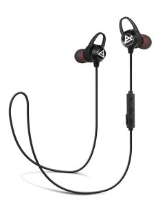 AUDIOLETIC SW-100