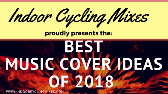 Blog - Indoor Cycling Teaching Ideas and Music Mixes