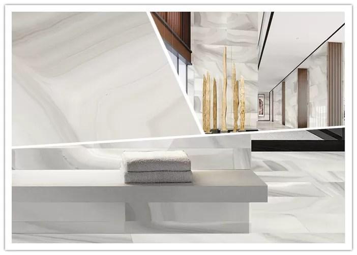 frost resistant marble look bathroom floor tiles marble like ceramic tile