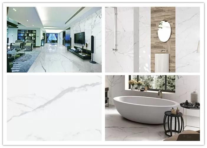 quality indoor porcelain tiles modern porcelain tile factory from china