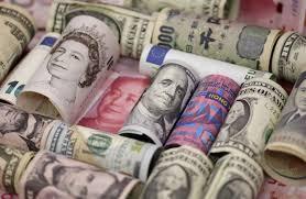 Jual Beli Uang Asing Di Money Changer Mall Seasons City