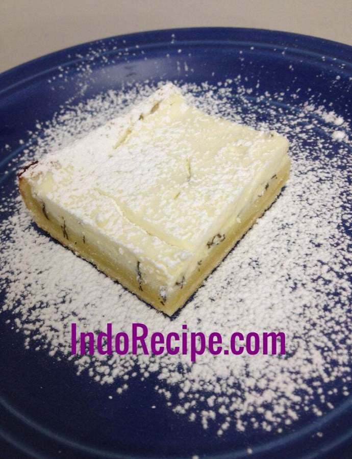 Dill and Cottage Cheese Pie (Kapros Turos Lepeny)