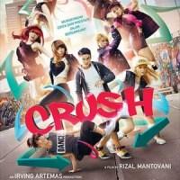 Sinopsis : Crush (2014)