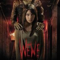 Sinopsis : WEWE (2015)