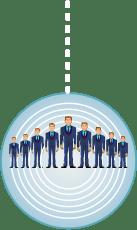 manpower | telecom | automation | training