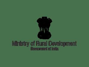 ministry-of-rular-development