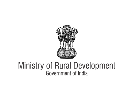 ministry-of-rular-development