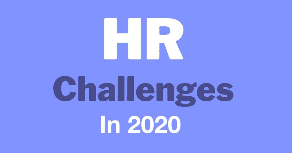hr_challenges-in-2020