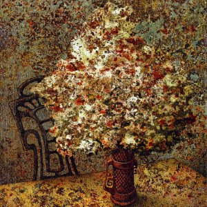 букет bouquet