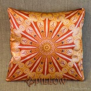 pillow_7
